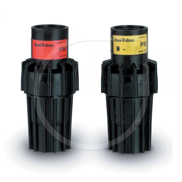 Druckminderer PSI-M40