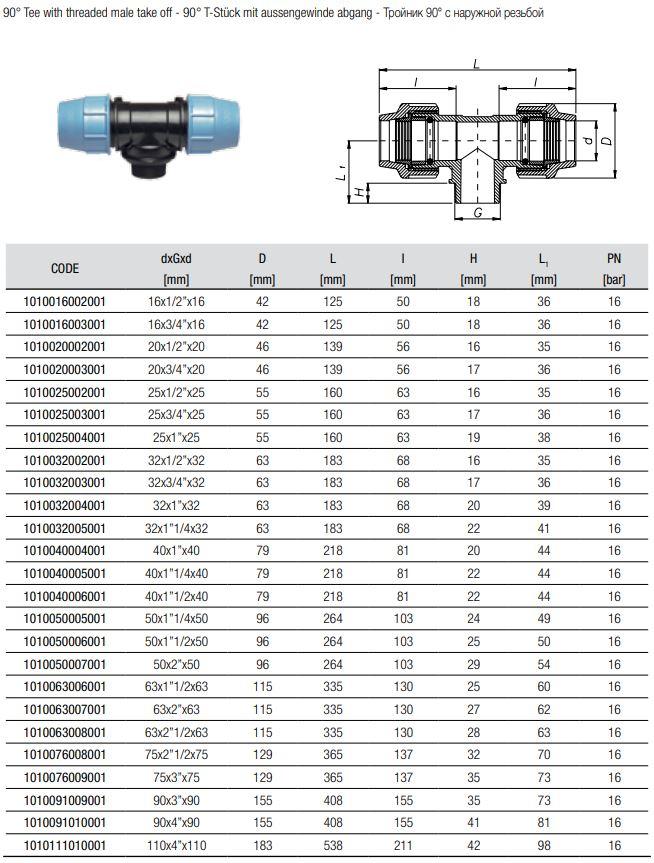 208840-Abmessungen-T-St-cke-mit-Aussengewinde