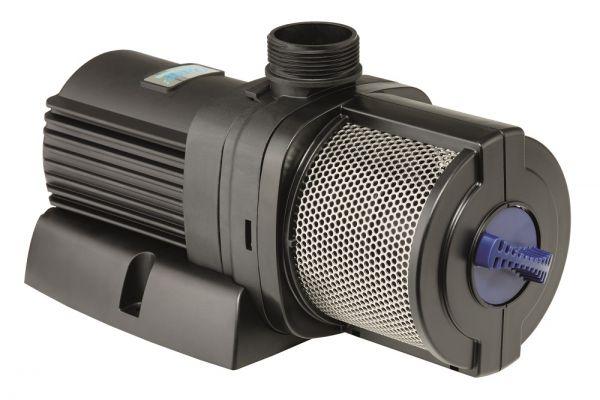 56876 OASE Aquarius Universal Premium 9.000 Pumpe