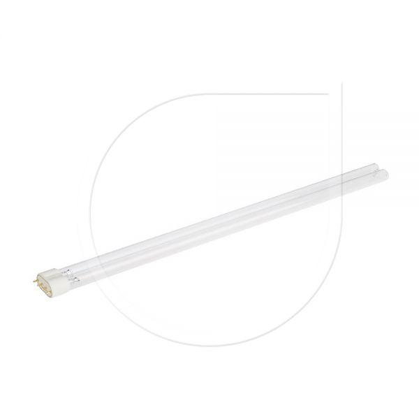 UV-C Ersatzleuchten