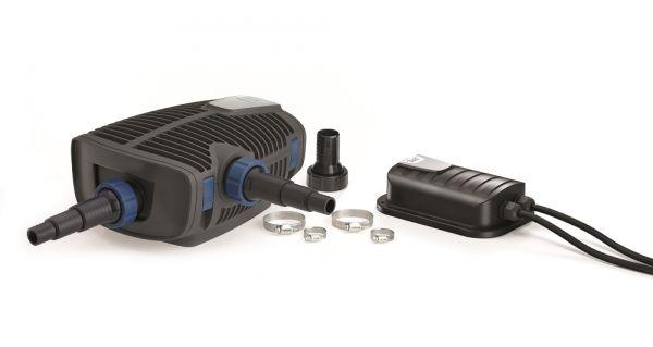 50382 AquaMax Eco Premium 12000 / 12V