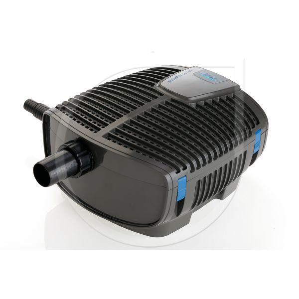 AquaMax Eco Twin Pumpen