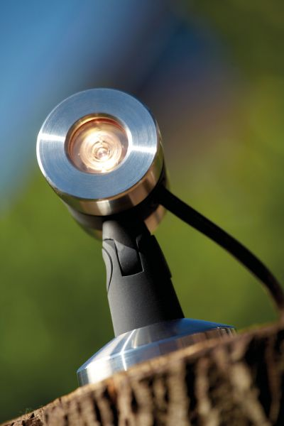50509 Oase LunAqua Maxi LED Solo Beleuchtung