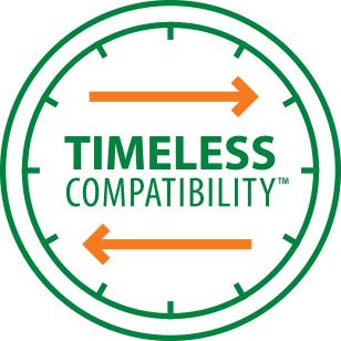 TypeIcon-4c_TIMELESS