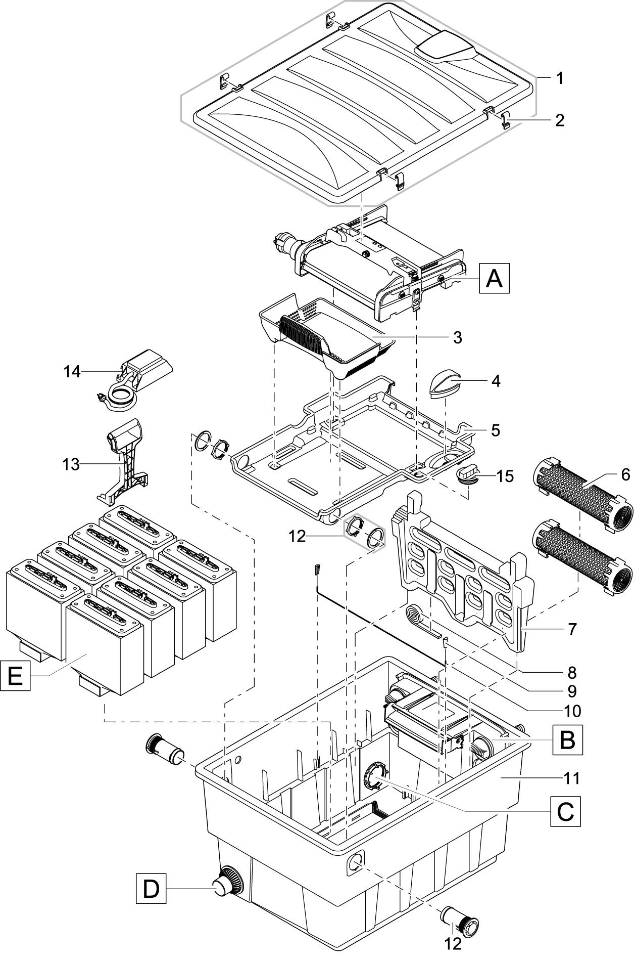 OASE105757-BioTecScreenMatic2