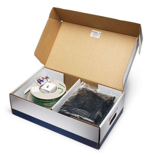 Installations Kit Large 9676236-03