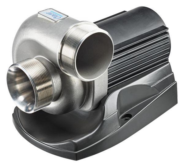 73656 OASE AquaMax Eco Titanium Pumpe 31000