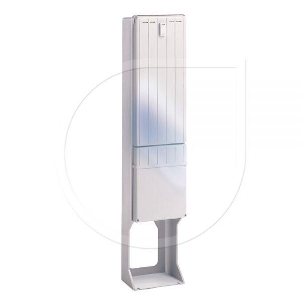 Elektro-Kleinverteiler Typ 106