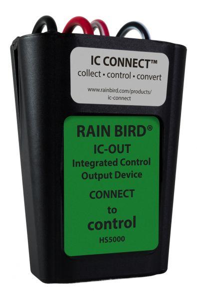 Rain Bird IC-OUT Modul HS5000