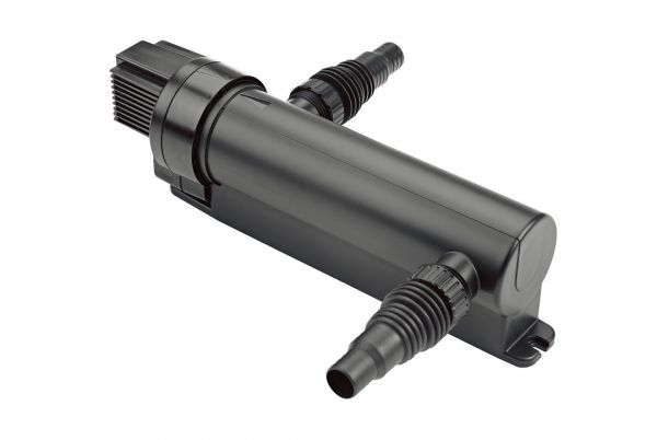 57370 Oase Vitronic 11 Watt UV-C Strahler