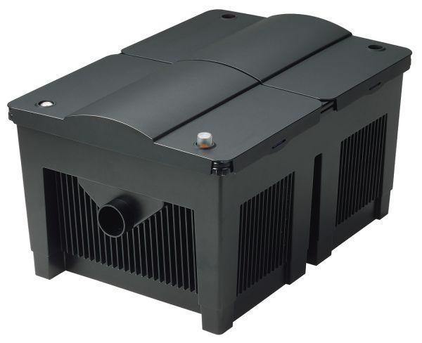 56641 Oase BioSmart 36000 Filter