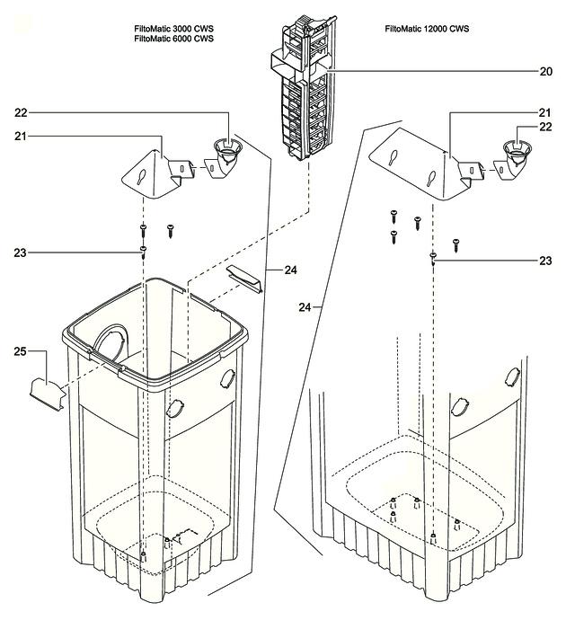 OASE105711-FiltoMaticCWS3000