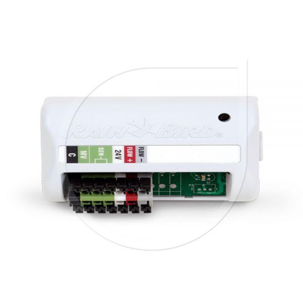 Flow Smart Modul für ESP LX ME