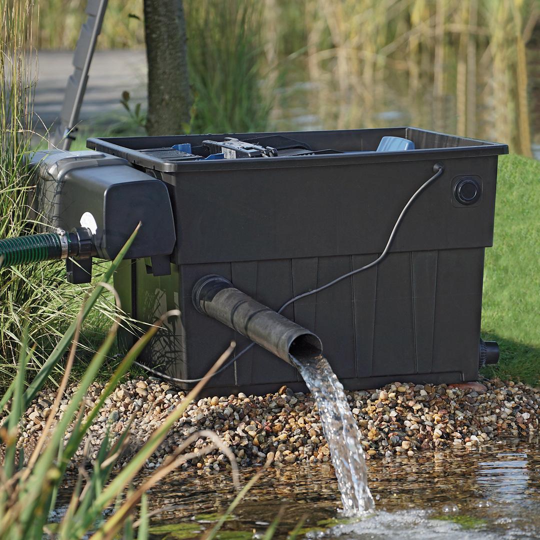 OASE105548-BioTecScreenMatic2