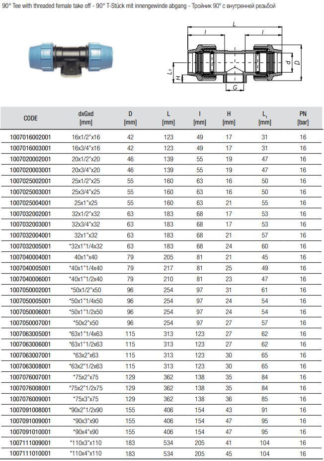 208140-Abmessungen-T-St-cke-mit-Innengewinde