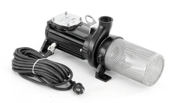 55721 USP 412 W Pumpe