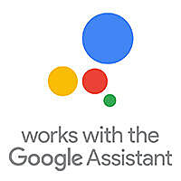works_with_google_assistant_200_x_200