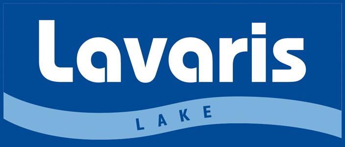 Lavaris