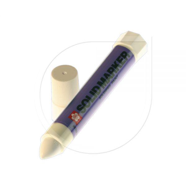 Marker für EDPM-Folien
