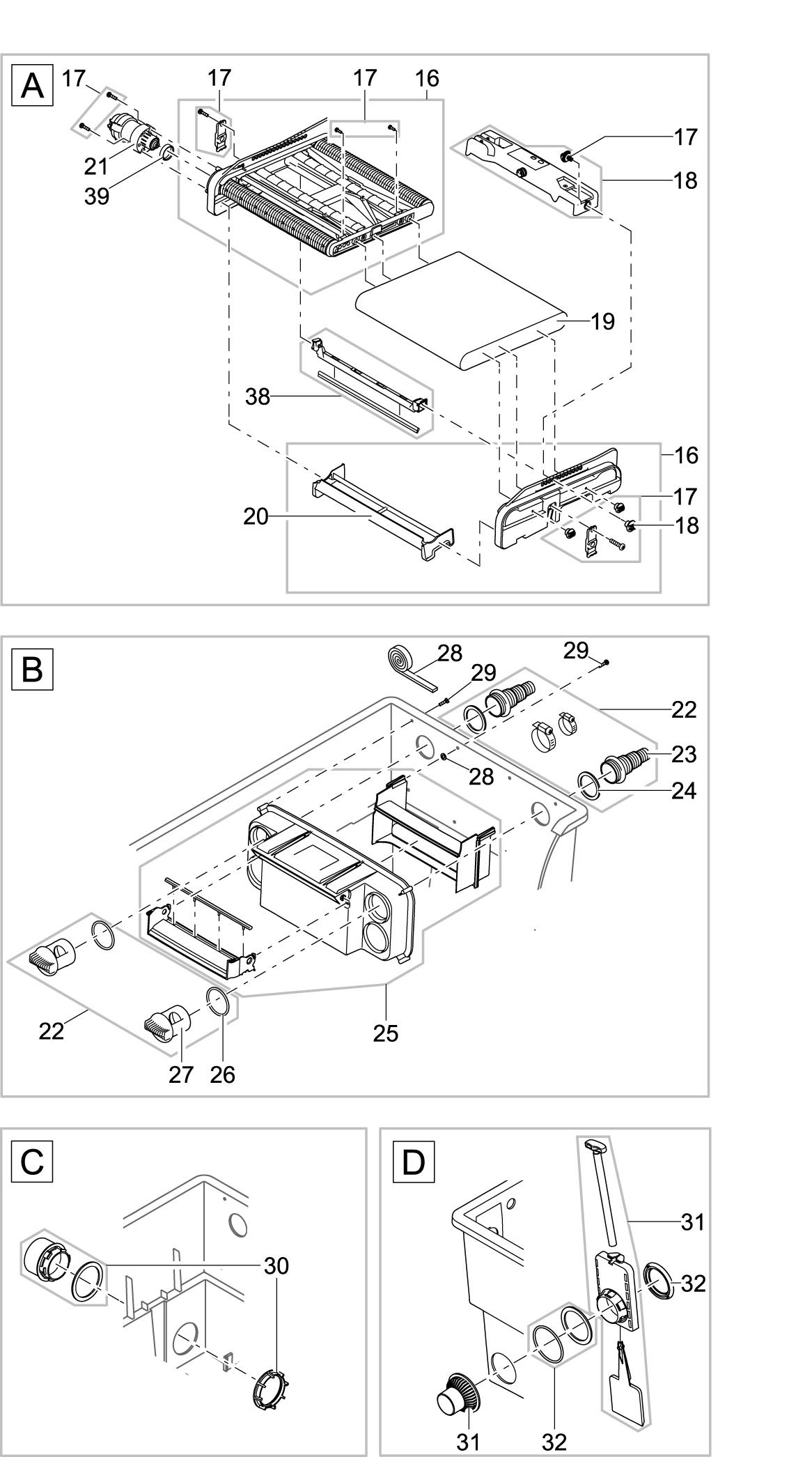 OASE105758-BioTecScreenMatic2