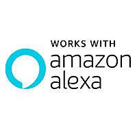 works-with-amazon-alexa_200_x_200