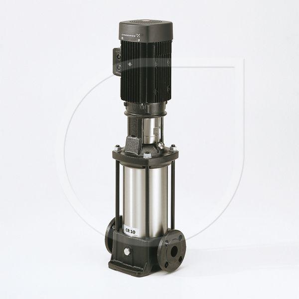 Hochdruckkreiselpumpen CR