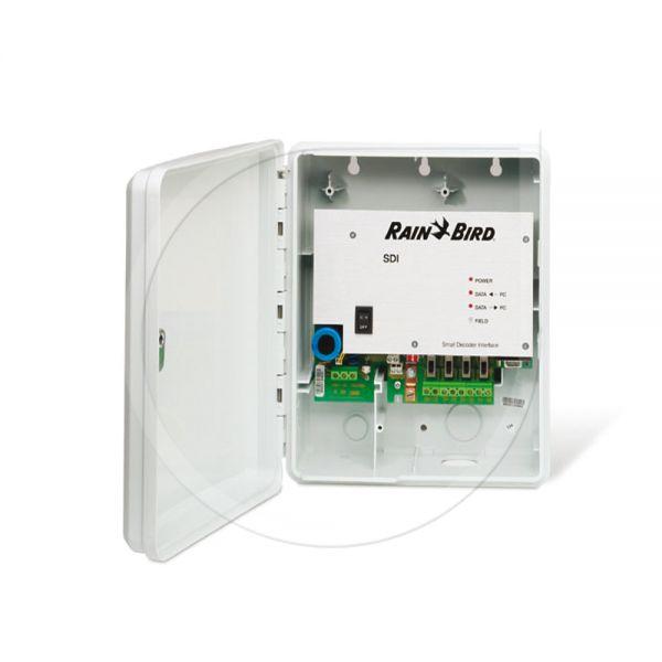 LDI (Large Decoder Interface)