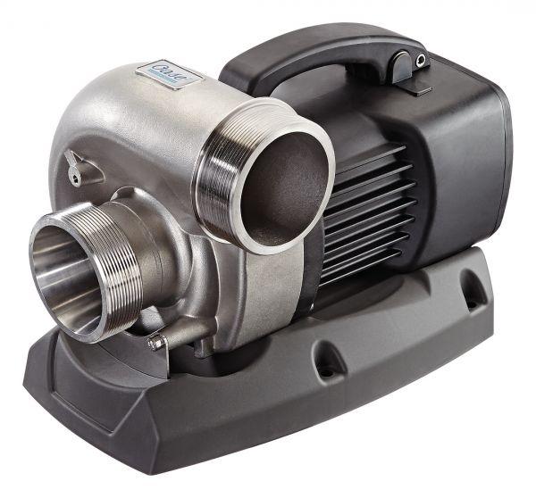 73657 OASE AquaMax Eco Titanium 51000