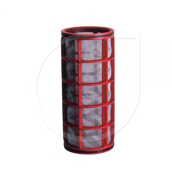 Ersatzfilter für PRF-xxx-RBY Filter