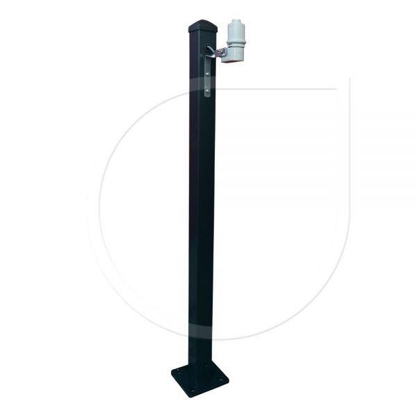 Stativ für Regensensor RSD-BEx
