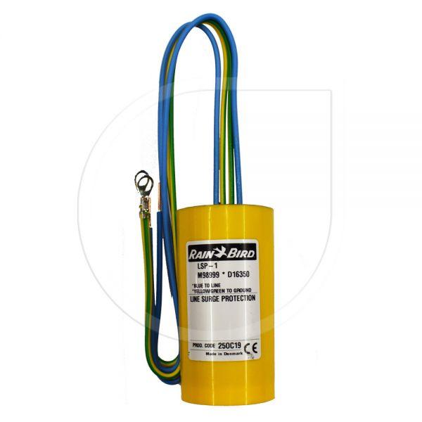 Rain Bird LSP-1 Line-Surge-Protection Überspannungsschutzdecoder