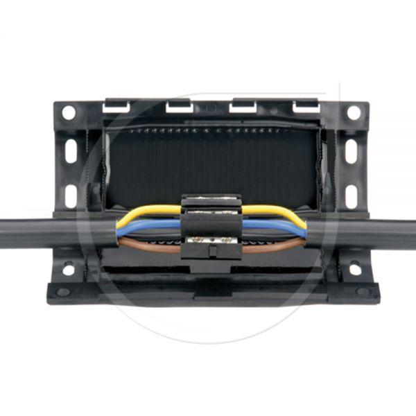 GEL-Kabelmuffen Typ GTQ
