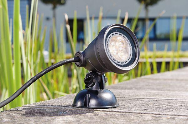 50527 Oase LunAqua Classic LED Set 1 Beleuchtung