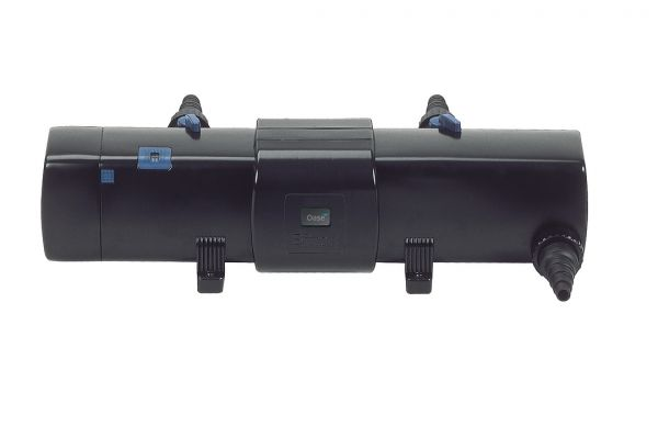 56902 OASE Bitron C 110 Watt - UV-Vorklärgerät