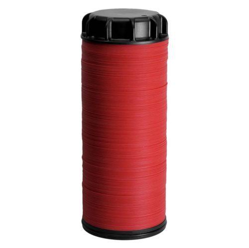 Ersatzscheiben 120 mesh für Scheibenfilter