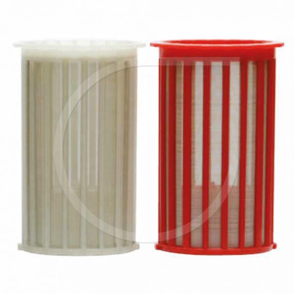 Ersatzsieb für Basketfilter 75 Micron