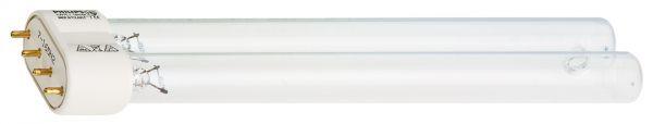 56236 OASE Ersatzlampe UVC 18 W