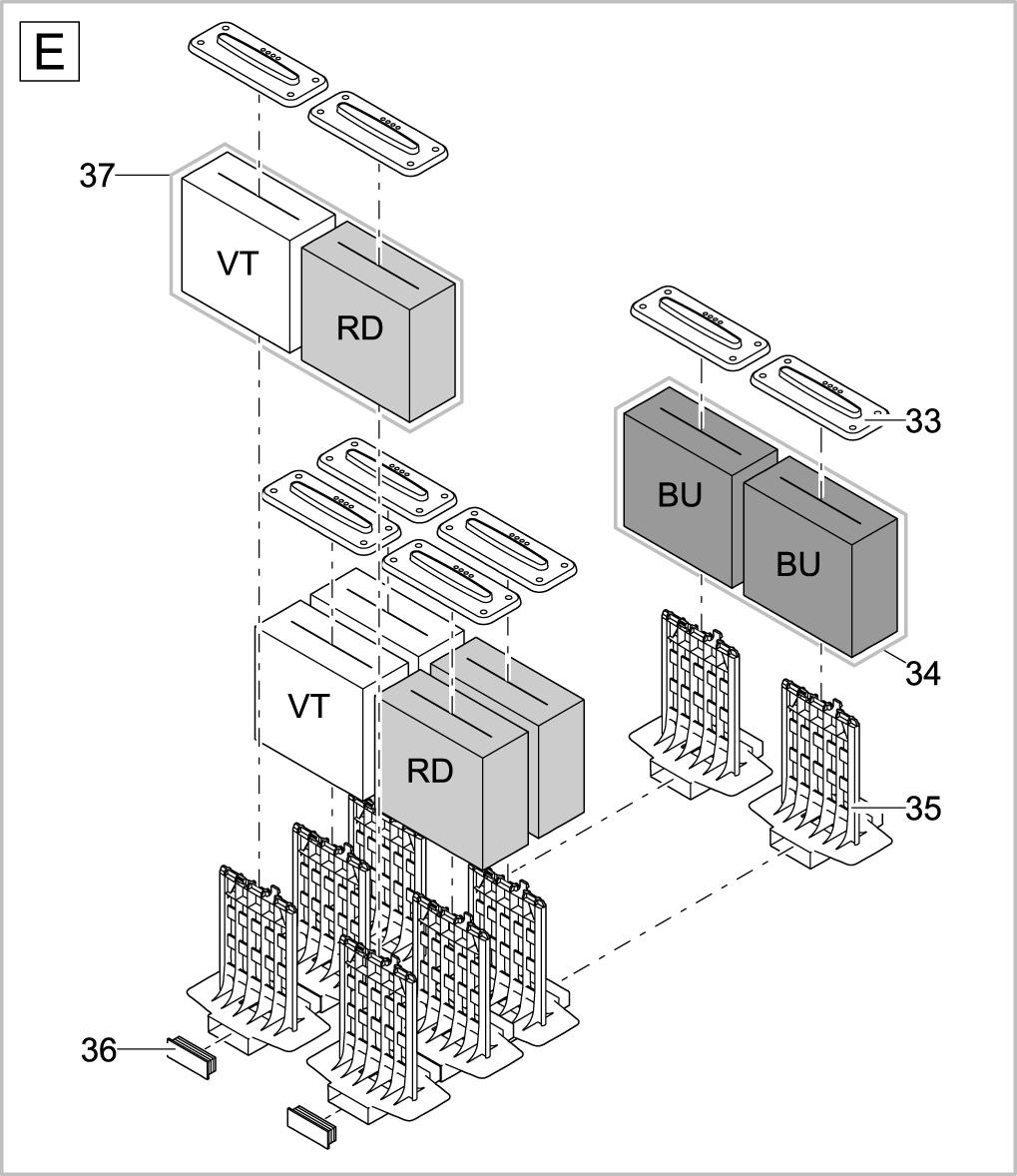 OASE105759-BioTecScreenMatic2