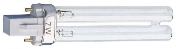 57111 Oase Ersatzlampe UVC 7 W
