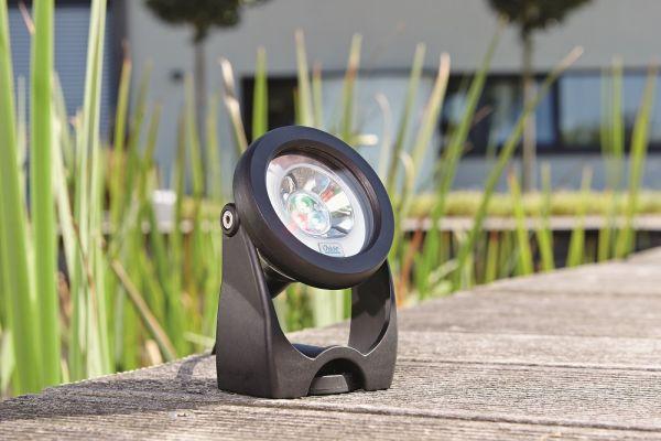 42638 Oase ProfiLux Garden LED RGB Leuchte