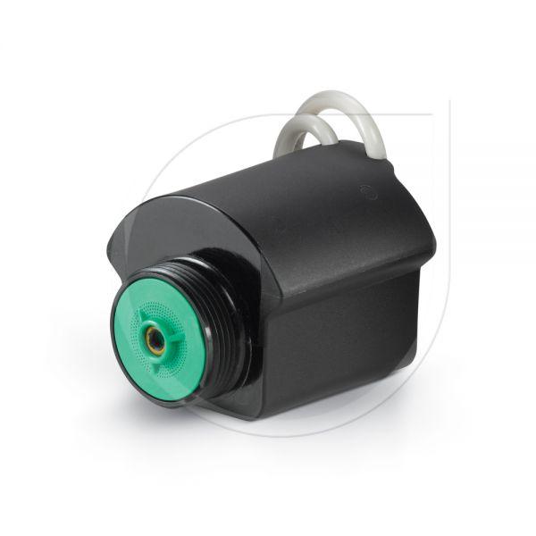 Golf Black Solenoid (Magnetspule für Golfregner)