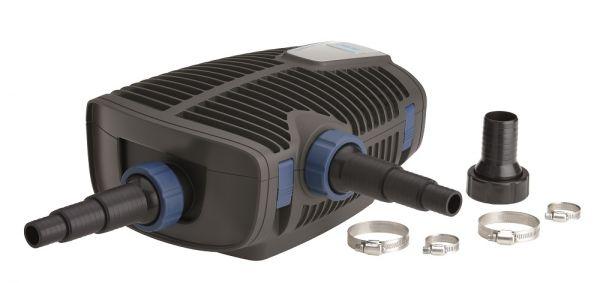 50736 Oase AquaMax Eco Premium 6000