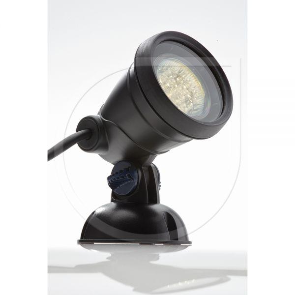 LunAqua Classic LED