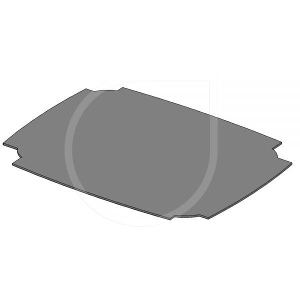 Bodenplatte für VB-JMB-H