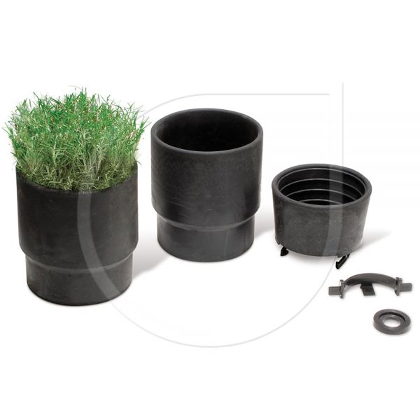 Sod Cup Kit 500 / 551 / 700 / 751