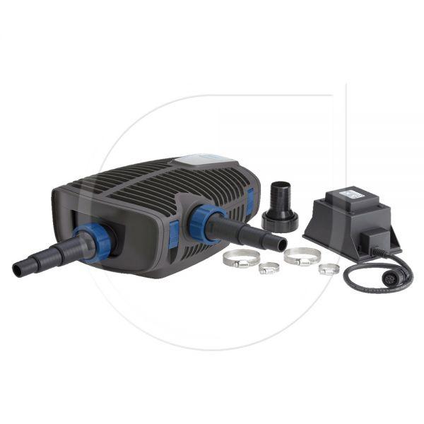 AquaMax Eco Premium 12V Pumpen