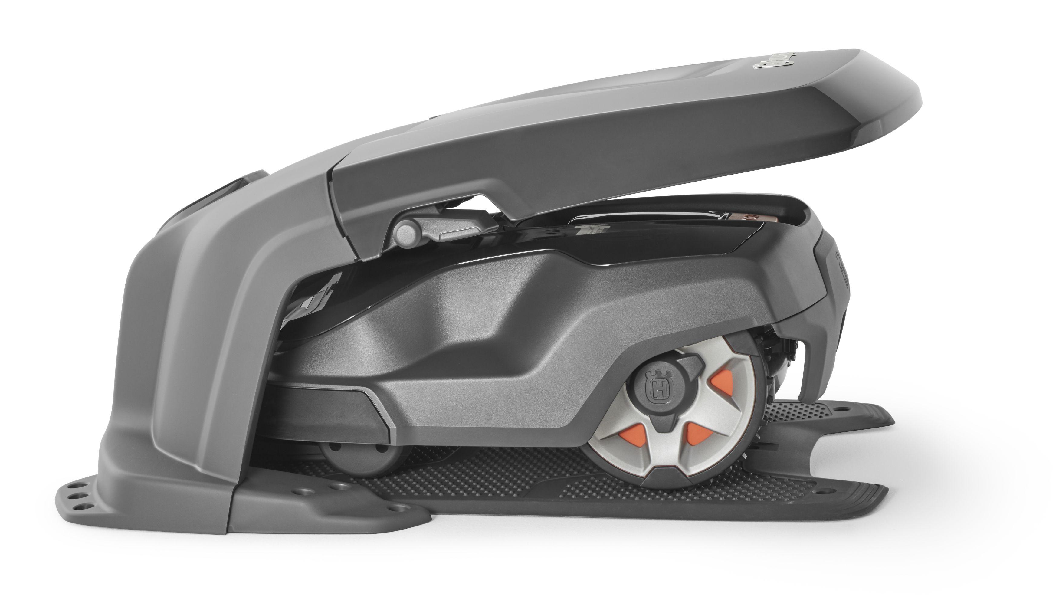 M/ähroboter Zubeh/ör Husqvarna Garage Automower 420 // 430X // 440 // 450X