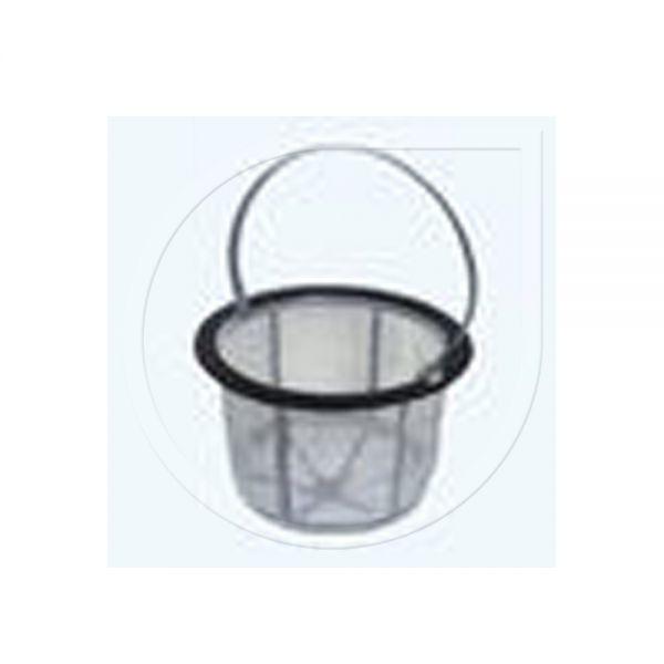 Ersatz-Filterkorb