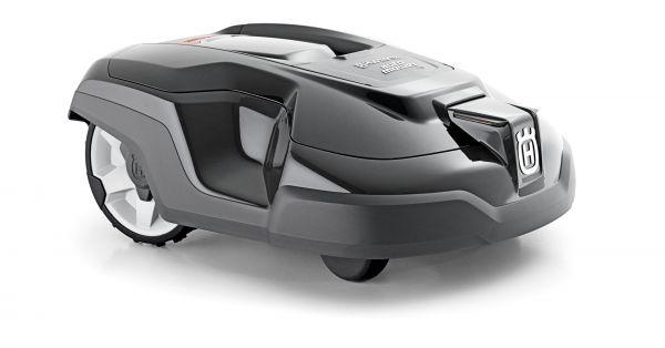 Husqvarna Automower 310