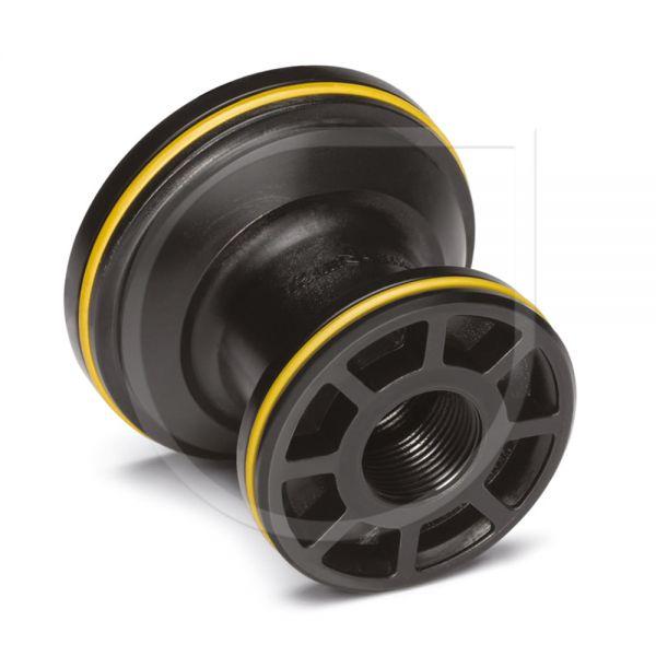 Universal-Adapter für Eagle 700 / 750 / 751 / 900 / 950